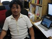 IMG_1758nakamoto.jpg